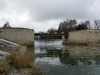Ярополецкая ГЭС 2