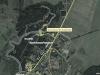 Ярополецкая ГЭС на карте
