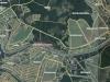 Каменоломни Полушкинские на карте