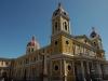 Никарагуа. Гранада. Гранадский собор
