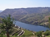 Португалия. Долина Дуэро (1)