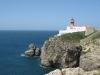 Португалия. Мыс Святого Винсента (2)