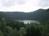 Румыния. Озеро Святой Анны (1)