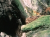 Румыния. Пещера Худа-луй-Папара (1)