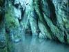 Румыния. Пещера Худа-луй-Папара (2)