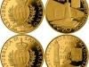 Сан-Марино. Монеты