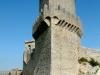 Сан-Марино. Первая башня (1)