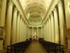 Сан-Марино. Собор святого Мариниуса (интерьер-2)