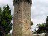 Сан-Марино. Третья башня (1)