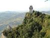 Сан-Марино. Третья башня (2)