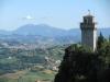 Сан-Марино. Третья башня (3)