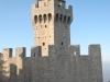 Сан-Марино. Вторая башня (1)