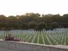 Тунис. Американское кладбище и мемориал в Северной Африке (1)