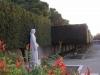 Тунис. Американское кладбище и мемориал в Северной Африке (2)