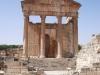 Тунис. Дугга (3)