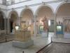 Тунис. Национальный музей Бардо (1)