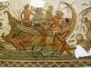 Тунис. Национальный музей Бардо (3)