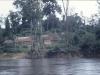 Венесуэла. Река Каура (2)
