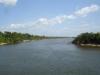 Венесуэла. Река Каура (3)