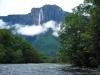 Венесуэла. Водопад Анхель (1)
