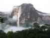 Венесуэла. Водопад Анхель (2)