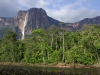Венесуэла. Водопад Анхель (3)