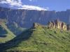 ЮАР. Драконовы горы (1)