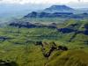 ЮАР. Драконовы горы (2)