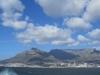 ЮАР. Национальный парк Столовая гора (2)