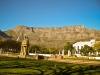 ЮАР. Национальный парк Столовая гора (3)