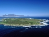 ЮАР. Остров Роббенайлэнд (2)