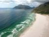 ЮАР. Пляж Нурдхук -1