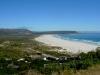 ЮАР. Пляж Нурдхук -2
