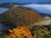 Национальный исторический парк Камберленд-Гэп