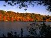 Национальная река и зона отдыха Миссисипи-Ривер