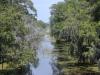 Национальный исторический парк и заповедник Жана Лафита