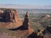 Национальный монумент Колорадо