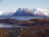 Национальный парк и заповедник Врангель
