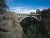 Национальный парк Уинд-Кейв