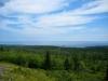 Национальный парк Айл-Ройал