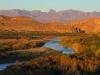 Национальный парк Биг-Бенд