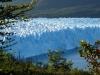 Аргентина. Ледник Перито-Морено - 1