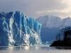 Аргентина. Ледник Перито-Морено - 2