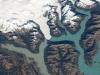 Аргентина. Ледник Перито-Морено - 3