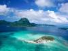 Французская Полинезия. Таити
