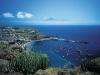 Испания. Канарские острова
