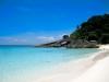 Таиланд. Острова Андаманского моря
