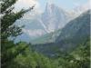 Албания. Гора Арапит - 3