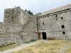 Албания. Крепость Розафа (3)