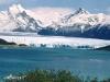 Аргентина. Ледник Перито-Морено -1